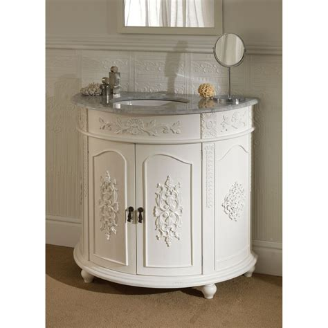 bathroom vanity units matching ranges 372la rochelle