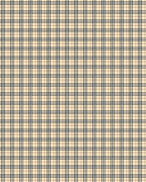 burberry upholstery fabric forum dollhouses and miniatures burberry fabric to