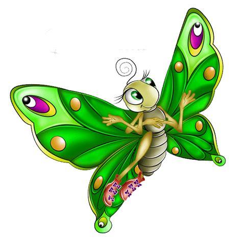 imagenes mariposas animadas animados mariposa imagui