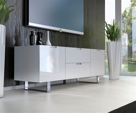 tv media cabinet with doors furniture modern oversized media cabinet entertainment