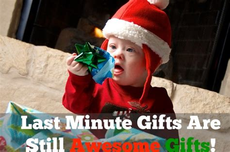 12 last minute christmas gifts under 25 dollars your child