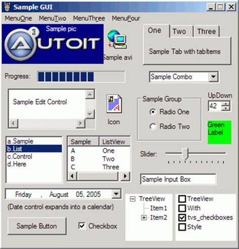 Auto It by Autoit Automa 231 227 O De Tarefas Telecomhall Br