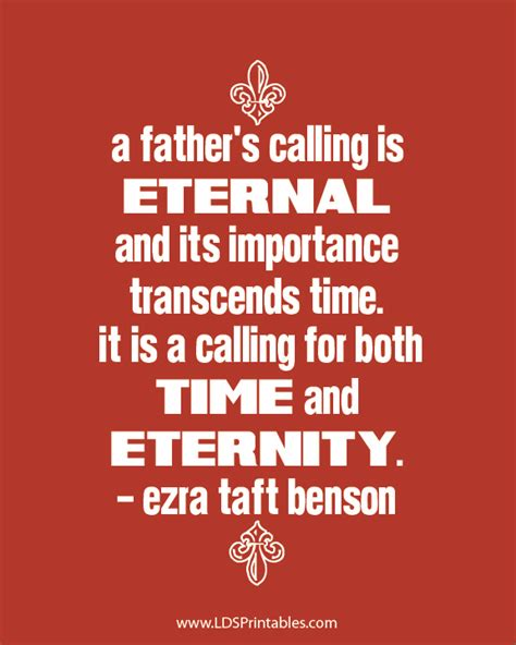 lds fathers day quotes lds printables early s day freebies