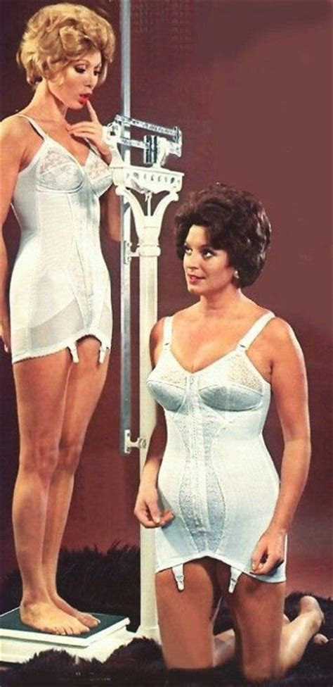 grany s wear open end girdles the 126 best images about fayes corsets and corselettes on
