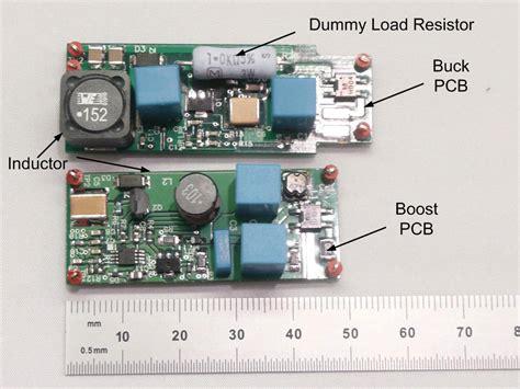 dummy load resistor led dimmer dummy load dimmer resistor 28 images danlers resload