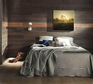 peinture pour lambris mdf prix au m2 renovation 224 merignac
