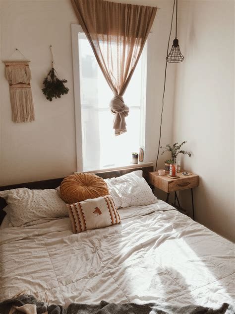 uo interviews dream rooms  images farmhouse