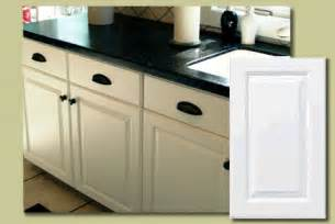 laminate kitchen cabinet doors replacement gorgeous laminate cabinet doors replacement kitchen