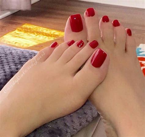 barefoot beach wedding sandals – Barefoot Sandals for Beach Wedding Destination Wedding Shoes Barefoot Bride in Snow White Pearls