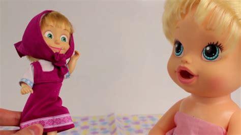 barbie doll cartoon doctor youtube