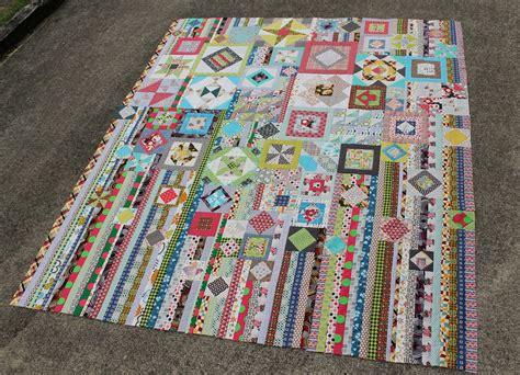 quilt pattern gypsy wife jaffa quilts gypsy wife qal 2016