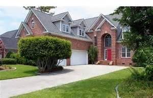 homes for in wilmington nc masonboro forest homes for wilmington nc real estate