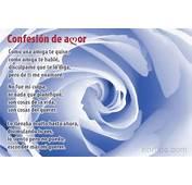 Declaraciones Y Confesiones De Amor Para Provocar Enamorar