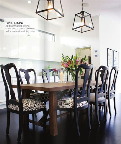 Mixing Dining Room Chairs by 100 Mixing Dining Room Chairs Mixing Modern And