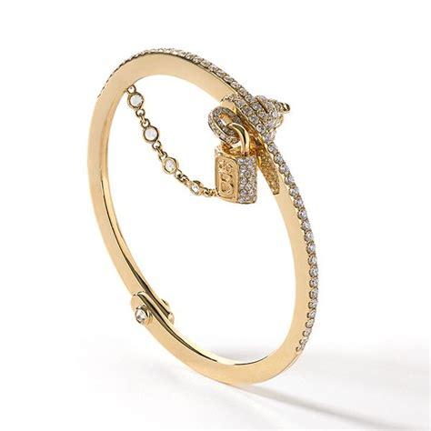 Disya Set 233 best bangle bracelets images on charm