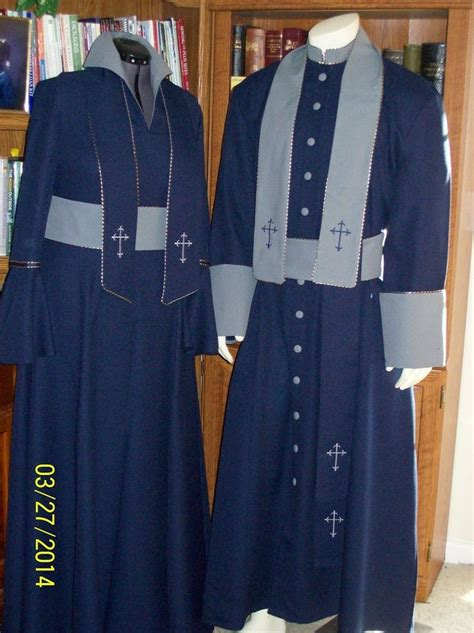 pattern clergy shirt 24 best clergy robes images on pinterest ministry
