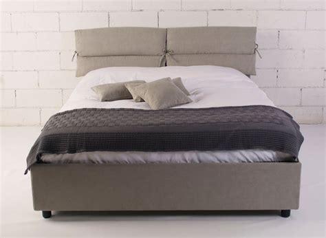 letti imbottiti con contenitore letti imbottiti per arredare la da letto