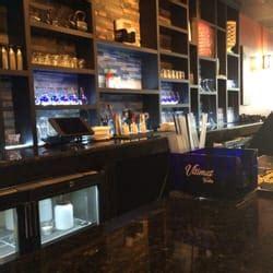 Bars In Waco Kuma Sushi Closed Sushi Bars Waco Tx Yelp