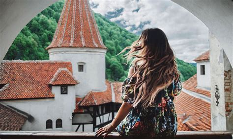 home of dracula castle in transylvania 100 home of dracula castle in transylvania