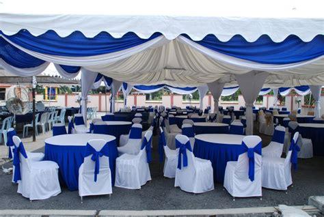 warisan jaya canopy sewa khemah sewa canopy di kelantan view image warisan jaya canopy kanopi dan khemah di kota bharu