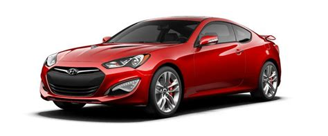 hyundai genesis coupe 4 6 the 25 best 2013 hyundai genesis ideas on