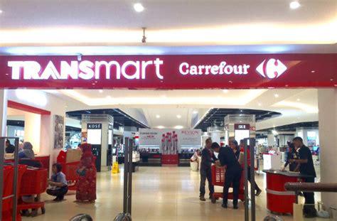 Mesin Cuci Carrefour harga promo awal tahun perlengkapan tidur hingga