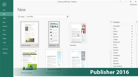 visio onenote visio onenote best free home design idea inspiration