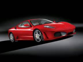 best wallpapers f430 wallpapers