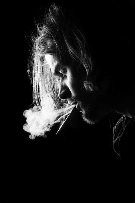 birthdate kurt cobain happy birthday kurt cobain music hollywood s tragic