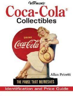John Deere Coca Cola Collectable Metal Tray