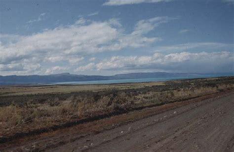voli interni argentina argentina 2001 piccola guida di luigi