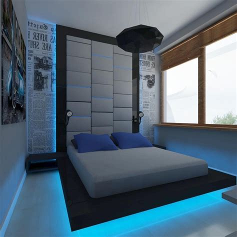 home decor bedroomdeas for young adults modern designs design decorating adult menbedroom 100
