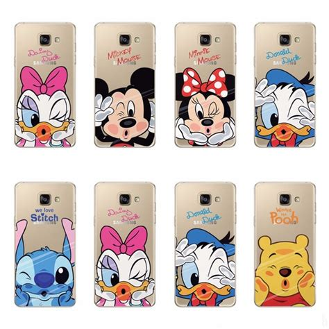 Softjacket Airblink Disney Samsung J2 soft fundas for samsung galaxy j2 prime cool fashion tpu silicone back covers for samsung