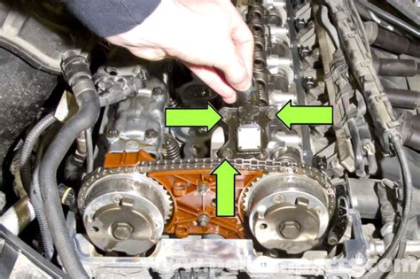 nvram reset rx8 eccentric shaft sensor replacement bmw autos post