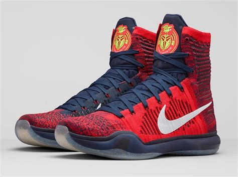 s day releases 2015 nike 10 elite usa veterans day release date sneaker
