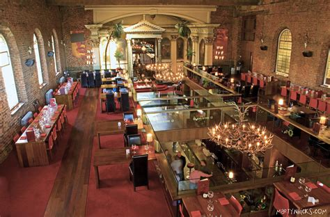 top 10 bars in liverpool top 10 bars in liverpool for this festive season base