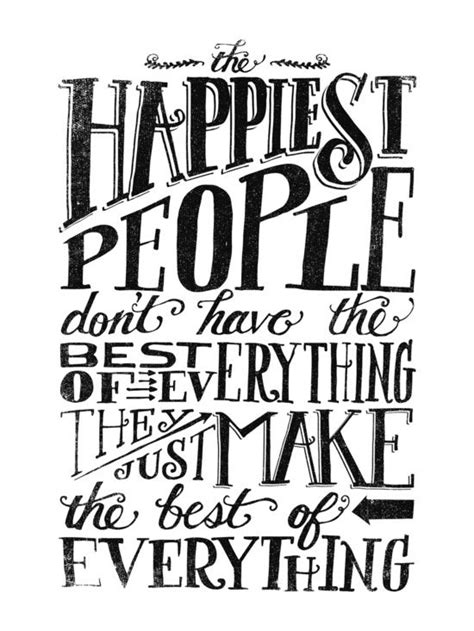 dafont laughing and smiling 359 best quotes images on pinterest inspiration quotes