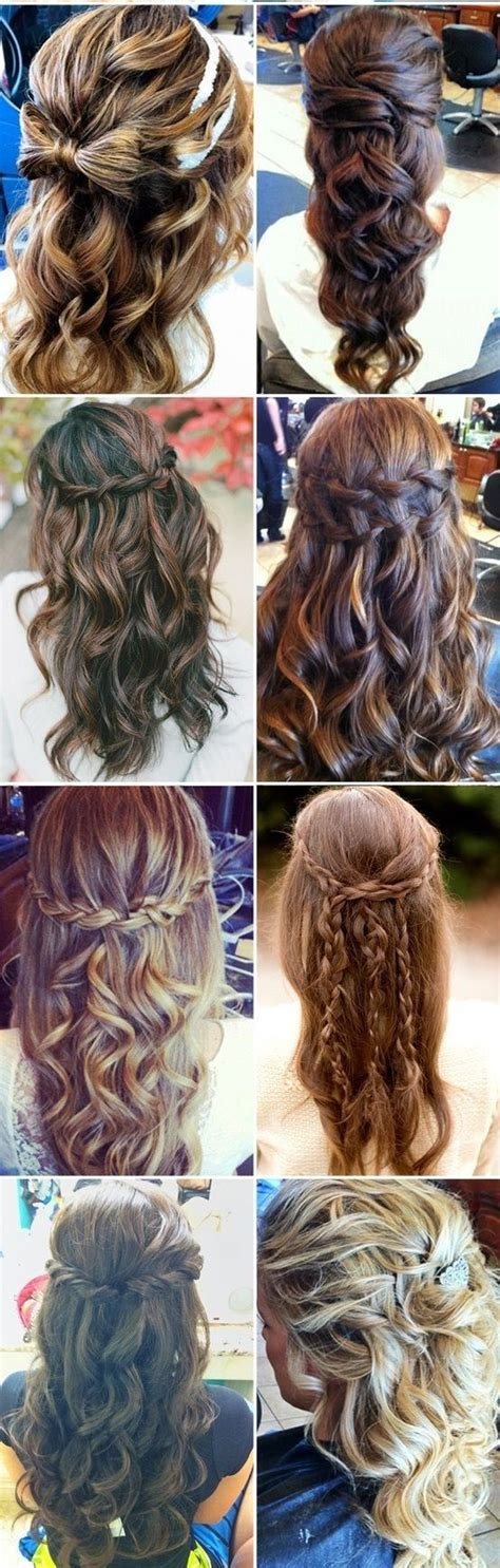 hairstyles for your birthday party 17 winter bridal hairstyles for indian women wedding