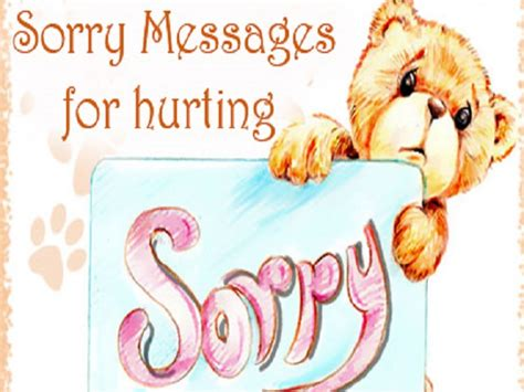 apology   messages famous messages cool apology   messages lovely messages