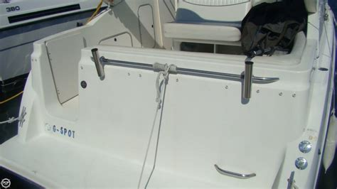 maxum boat gauges not working 2005 maxum boats for sale