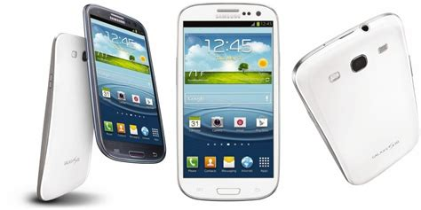 galaxy s3 mobile android 4 3 available for t mobile version of galaxy s 3