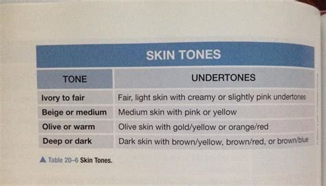 estee lauder wear color chart pin by sylvia franco on skin tone skin care wear