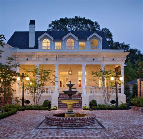 home design show new orleans new orleans home design best home design ideas