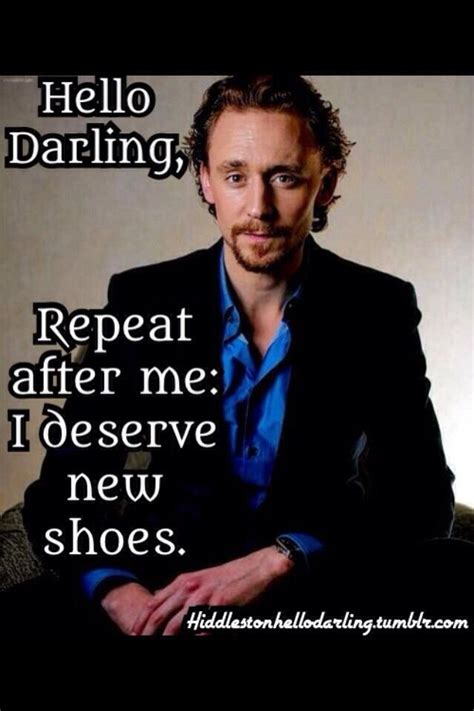 Toms Shoes Meme - 17 best images about hey girl on pinterest ryan