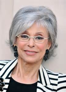 hairstyles for for the elderly hairstyles for elderly women