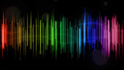 background themes with sound wallpaper for soundproofing wallpapersafari