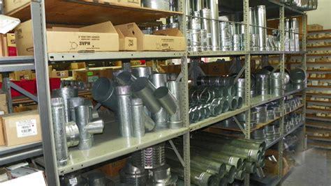 Wholesale Plumbing by Supply Wholesale Plumbing Supplies