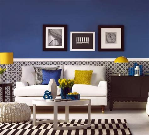 wallpaper dinding ikea inspirasi dekorasi ruang tamu unik rancangan desain