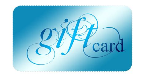 Empty Visa Gift Card Numbers 2013 - gift card replacement is this real miss money bee