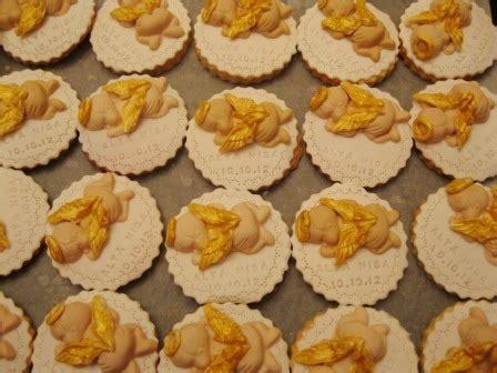 ozzy nin kurabiyeleri